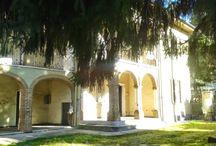 Varese Provincia