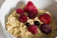 Frühstücks Ideen