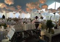 Wedding Lighting Indoors / Wedding Lighting Indoors
