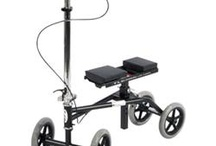 Mobility Aids / by ActiveForever.com