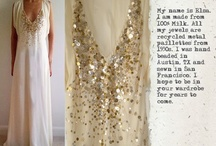 fashion / by Monica Houlihan