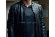 Deliver Us From Evil Edgar Ramirez Black Jacket / Deliver Us From Evil Edgar Ramirez Black Jacket is available at Slimfitjackets.co.uk at a discounted price with free shipping across UK, USA, Canada and Europe. For more visit the site here: https://goo.gl/SxEr0Q