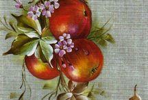 Immagini frutta