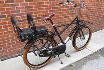 Bike culture / Bike, bicicletta