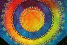 Circular Sewing