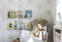 Designideen Kinderzimmer / Ausgewählte Designs für Kinder  http://www.borsch-info.de/