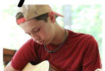 Arno guitar