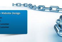 Link Building Services At Android Infosystem / Link building is supposed to be the best way to generate organic and authentic traffic to your business website. It helps to get better search engine rankings and enhance market credibility. In fact, you must perceive each link as a credit to your website. We, at Android Infosystem, offers reliable and sensible link building services to our global clients, regardless of their sector!  / by Android Infosystem