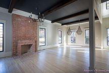 &apartament to do list