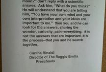 Reggio Emelia