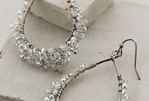 Enzebridal: Jewelry