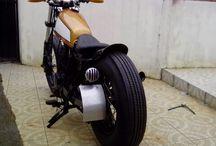 125 tw custom