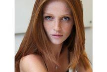 Cintia Dicker*