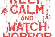 < HorrorloveR >