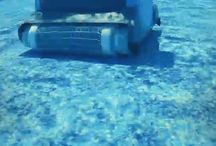 In-Depth: Dolphin Premier Robotic Pool Cleaner Review
