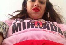 Miranda LOL