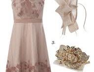 Dresscode Summer Chique / Ter inspiratie