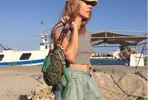 Moda en Ibiza