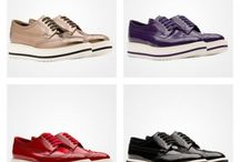 Shoes - S/S