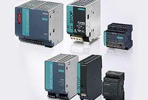 Siemens Power supplies in Bangalore | Saloc
