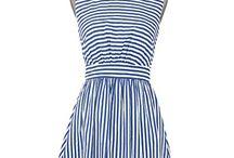 stripes day