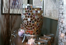 Partylite / by Michelle Marie