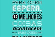 ~Frases - Inspiradoras