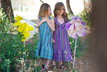 Girls Summer Outfits