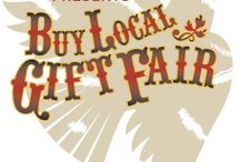Events/Art Fairs/Craft Fairs / by Jean Wells - Jean's Clay Studio