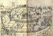 Wolfegg Hausbuch 1480