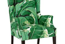 Art armchairs / Renewal armchairs. Find painted armchairs, upholstered armchairs and more.