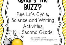 Science Resources K-5