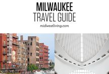 CHICAGO - MILWAUKEE