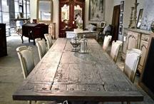 Tables-Table- Tafels