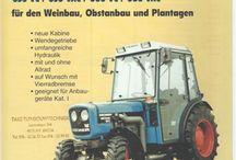 traktor winery
