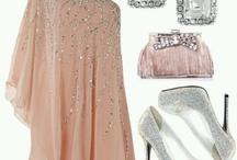 Haine,rochii femei