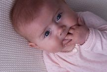 My babyphotography