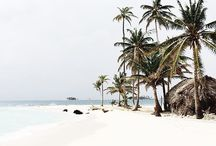 • travel • / INSTAGRAM https://www.instagram.com/azulbereber/ CONCEPT STORE https://azulberebershop.com/  travel inspiration
