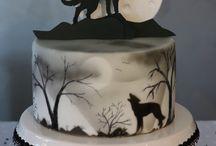 Kuchen Torten