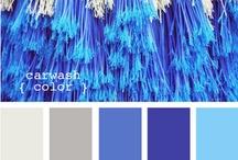 Colour2 / by Meiske 27