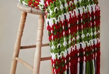 koce narzuty kapy szydełkowe i na drutach/ blanket crochet and......
