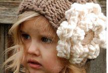 tricotaje cochete