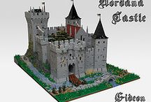lego guild of historica