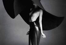beutiful womens / by Tonya Vasina