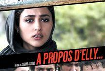 Iranian Movies & More