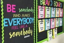 Jays classroom ideas