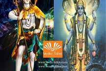 Maha Mrityunjaya Ayushya Homam
