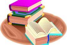 Biblioteca / Dinamitzar una biblioteca al centre