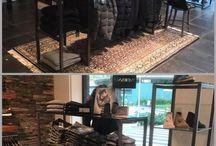 Masto Mode Store