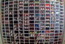 Sneaker Things
